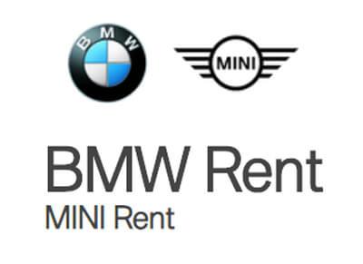 zu BMW Rent