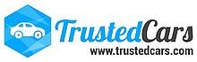 zu TrustedCars